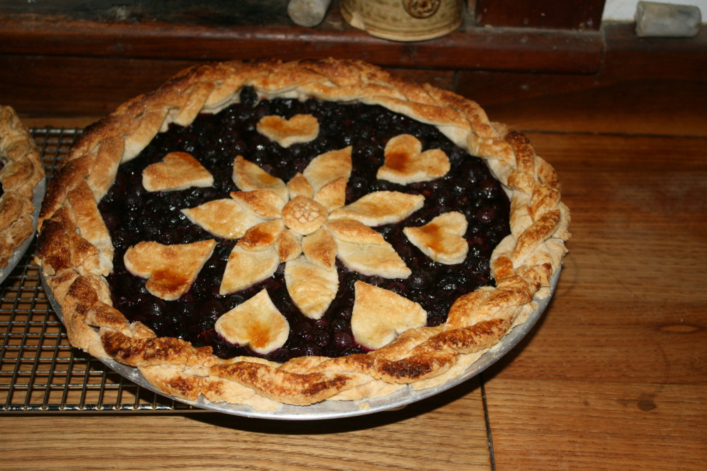 Another of Jayme's Pies